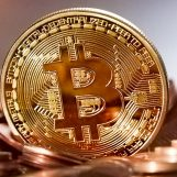 The Business of Cryptocurrencies