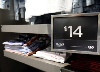 A Beginner's Guide to Covering Retail
