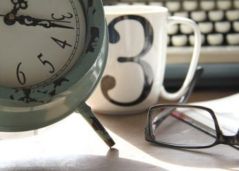 Know the Timelines in Your Reporting